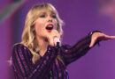 Drunk Taylor Swift Is the Best Taylor Swift According to the Internet