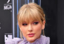 It Sure Seems Like Taylor Swift Hid Wedding Vows in Her New Song Lover