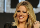 Khloe Kardashian and True Thompson Are the Ultimate Mother-Daughter Duo in Matching Outfits
