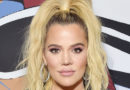 Khloe Kardashian's Daughter True Is Her Mini-Me in a Matching Leopard Bathing Suit