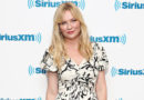 Kirsten Dunst Wants More Recognition From Hollywood