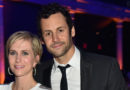 Kristen Wiig GotEngaged to Her Longtime Boyfriend Avi Rothman