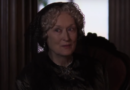 """Meryl Streep's """"Because I'm Rich"""" Line in the Little Women Trailer Is the Meme of 2019"""