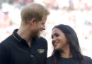 Prince Harry and Meghan Markle Are Being Called Hypocrites for Flying in Private Jets
