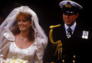 Sarah Ferguson Addressed Prince Andrew as Sir for the First Six Months of Their Relationship