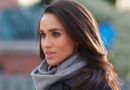 Suits Made a Cheeky Reference to Meghan Markle's Real Life