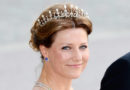 Why Princess Mrtha Louise of Norway Is Ditching Her Royal Title