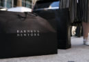Barneys Released a Candid Statement About Bankruptcy