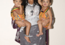 Beyoncé B-Day Gift to Us: New Photos With Jay-Z, Blue, Sir, and Rumi Carter
