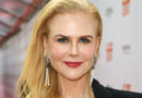 """Nicole Kidman Got """"Deeply Personal"""" About One of Her Most Meaningful Possessions"""