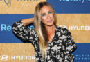 The One Question Sarah Jessica Parker Asks Herself Before Purchasing Clothes
