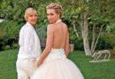 The Story Behind Ellen Degeneres and Portia De Rossis Wedding Rings