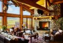 The Ultimate Guide to Infusing a Western-Chic Vibe Into Your Home
