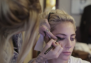 What It's Like to Launch a Makeup Line With Lady Gaga