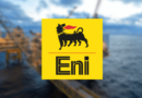 OPL 245 Process, Eni: The Unbearable Lightness Of The Former Minister By Matteo Cavallito