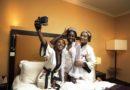 Abebi by Tan Unveils Its Bridal Luxury Line