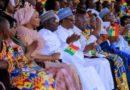 Ghana Beyond Aid, Independence In Tamale By Mathias Baba Tsado