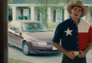 Watch Noah Centineo Literally Become Everyone's Ideal Boyfriend in <i>The Perfect Date</i> Trailer