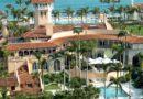 A Chinese Woman Arrested at Donald Trump's Mar-a-Lago Club Reportedly Had a Hidden Camera Detector and a Flash Drive with Malware