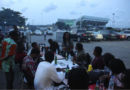 Lagos: Keeping Humanism Alive By Leo Igwe