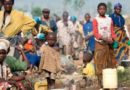Insecurity And Poverty – Nigeria's Siamese Twins Of Trouble By Wole Olubanji