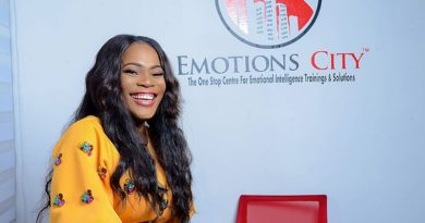 Oyinkansola Alabi, Olakunle Soriyan, Others to speak at The Emotional Intelligence Week 2019