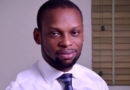 What Will Nigeria Look Like In Buhari's Second Coming? By 'Fisayo Soyombo