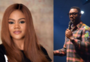 Rape, Fatoyinbo And Mrs. Dakolo By Louis Odion