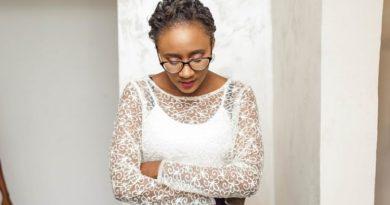 29-year-old Funto Ibuoye Launches Magnificent Interior Décor Studio in Lagos