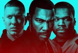 Power Recap: What You Should Know Ahead Of Season 6