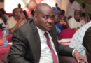 Mosque Demolition: Wike And Use Of Urine To Clean His FIlth By Najib Kaslam Kano
