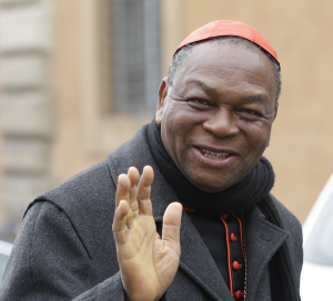 Bishops urge action on growing instability in southern Nigeria – The Tablet