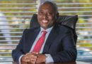 Managing Africa's money