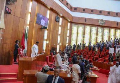 Senators, Stakeholders Endorse Federal Polytechnic For Daura – SaharaReporters.com