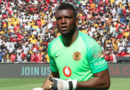 Akpeyi Signs New Kaizer Chiefs Contract