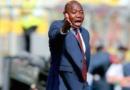 Amuneke Appointed As El-Makasa Coach