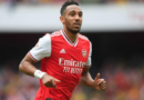 Aubameyang Open To Barcelona Move From Arsenal