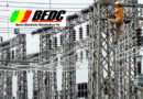BEDC Begins Enumeration Programme In Franchise States – Independent Newspapers Limited