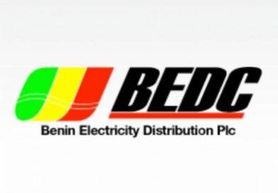 Benin DisCo begins enumeration of customers – TODAY.NG