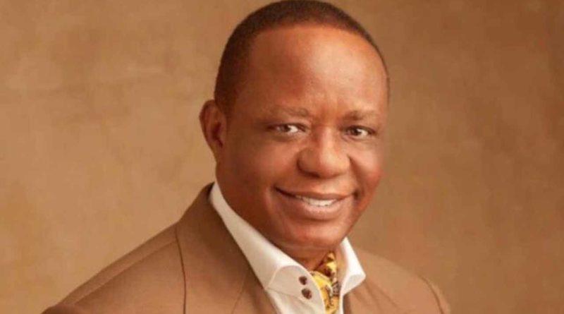 Captain Hosa: 62 years of audacious service | The Guardian Nigeria News – Nigeria and World NewsOpinion – Guardian