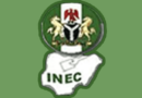 Court stops INEC from conducting by-election into Edo Assembly – New Telegraph Newspaper