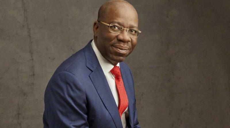Danjuma, Eweka, Obende, Ijewere, others support Obaseki's 2nd term – Daily Sun