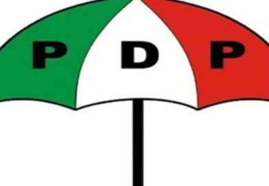 Edo 2020: PDP's divided front – Vanguard