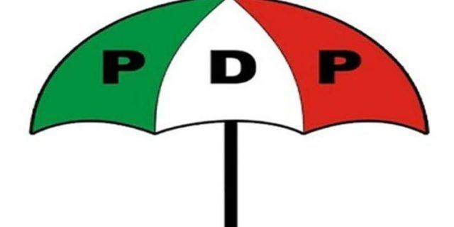 Edo 2020: PDP's divided front – Vanguard