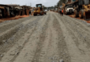 Edo approves more roads for reconstruction – Vanguard