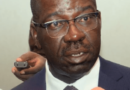 Edo PDP urges Obaseki to re-enthrone Onojie of Uromi – Vanguard
