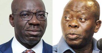 Edo politicians: Remember Lassa Fever – Vanguard