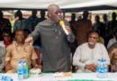 Edo residents laud Obaseki on road projects – Vanguard