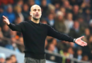 I Will Never Manage Manchester United And Real Madrid – Guardiola