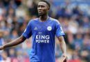 Ndidi is the best defensive midfielder in EPL – Oliseh